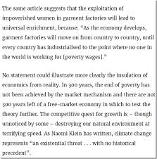newstatesman webbtrust prize winning essay on inequality missed  image