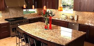 inexpensive quartz countertops quartz