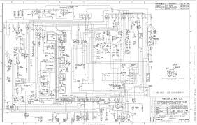 sterling acterra allison transmission wiring information of wiring allison 4000 transmission wiring schematic at Allison Transmission Wiring Schematic
