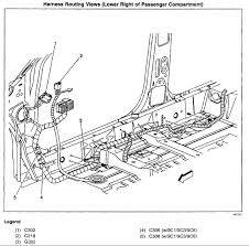 similiar 2002 chevy impala engine diagram keywords 2002 chevy impala engine diagram 2002 chevy impala engine diagram