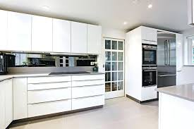 80 examples enjoyable ikea kitchen cabinet handles uk led lighting sizes door hinge adjustment cabinets cost doors australia install hinges dates