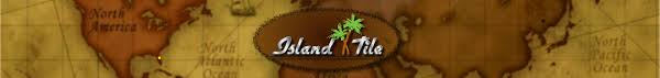 island tile and marble llc leading porcelain and ceramic tile er and installer