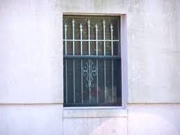 door security bar home depot. Burglar Bars Home Depot Interior Security Garage Door Window Bar