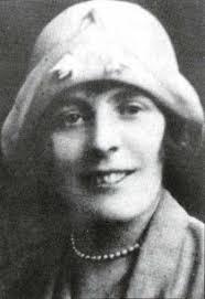 Catherine Bridget Kiernan (1892 - 1945) - Genealogy