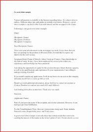 Sample Truck Driver Resume Awesome Truck Driver Resume Sles Cover