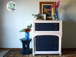 painted furniture ideas tables. Furniture. Surprising Painted Furniture Ideas Inspiration. Amazing With Buffet Design Plus White Tables N