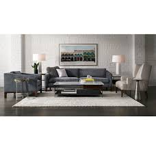 mitchell gold sofa. Best Solutions Of Poiret Rug Mitchell Gold Sofa Bob Williams Review Ideas Collection Hunter Creative Outlet Nyc Cara From Furniture Sale Reviews Leather And L