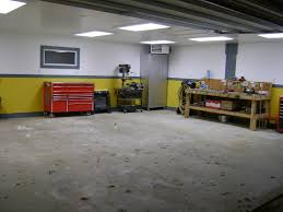garage wall paintGarage Paint Ideas And Cool Garage Paint Ideas Garage Design Ideas