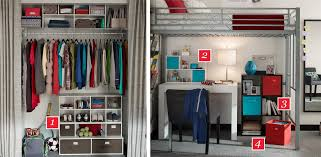 Image of arrangement inexpensive closet organizers do yourself