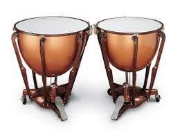 Alat musik sendiri tentu ada berbagai macam cara untuk memainkannya untuk menghasilkan bunyi yang sangat khas dari alat musik tersebut. Alat Musik Perkusi Sejarah Asal Daerah Cara Memainkannya