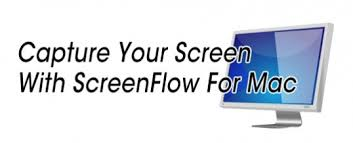 Record Your Computer Screen Record Your Computer Screen With Screenflow Pathfinder Productions