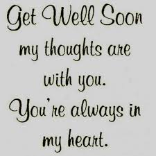 Get Well Soon Quotes Simple 48 Best Get Well Soon Quotes Images Messages To Share