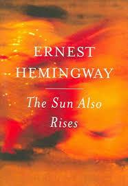 Ernest Hemingway  Critical Lives