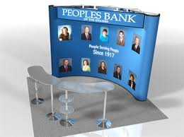 Suit Display Stands Fascinating Different Trade Show Stands To Suit Your Marketing Strategy