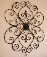 innovation inspiration iron wall decor metal art home pinterest hobby lobby ideas outdoor tuscan canada s on wrought iron wall art canada with iron wall decor arsmart fo