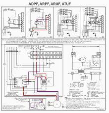 goodman wiring diagrams residential electrical symbols \u2022 package unit wiring diagram goodman package unit wiring diagram download wiring diagram rh visithoustontexas org goodman heat pumps wiring diagrams