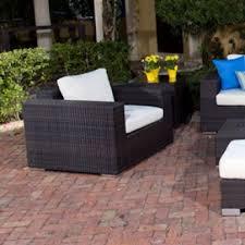 source outdoor furniture. Source Outdoor Furniture C
