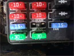 solved i have a artic cat atv liquid fixya i have a 2011 artic cat 700 atv liquid cooled power steering 4x4 the sw accessory fuse blows as soon as the fuse makes contact and my winch doesn t work
