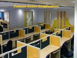 office interior decoration pictures. office interior decoration pictures