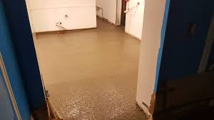 Resin Flooring Kitchen Resin Flooring Kitchen Flooring Norfolk Corroless Eastern