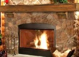 non combustible tiled mantel shelf ceramic tile advice canada