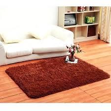 floor rugs fluffy rugs anti gy area rug dining room carpet floor mats brown gy rugs floor rugs jute floor rug ikea