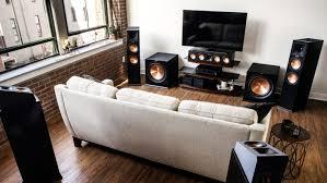 klipsch thx speakers. klipsch-reference-premiere-center-channel-speakers-atmos klipsch thx speakers
