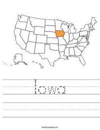 45d786a10e3834de354a43e0c8822888 u s a states and capitals worksheets us, ses and worksheet on states worksheets