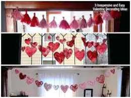 office valentine ideas. Decorations-Valentines-Day-Decorations-Office-diy-valentines-day- Office Valentine Ideas