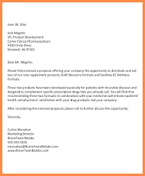 Business Letter Of Intent Templates Free Sample Example With ...
