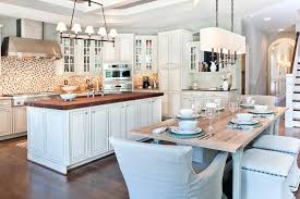 time fancy dining room. Exellent Time Dining Table Lighting Fixtures Linear Chandelier Kitchen Transitional With  Farmhouse Island Mosaic   In Time Fancy Dining Room