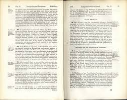 immigration act pier  immigration act 1869