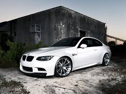 Coupe Series 2009 bmw m3 coupe : BMW M3 Coupe Active Autowerke E92 2009 BMW M3 Coupe Active ...