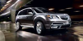 2018 acura rdx spy photos. Modren Acura 2018 Acura MDX Redesign Throughout Acura Rdx Spy Photos