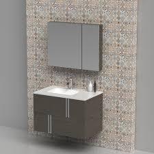 Porcelanosa Bathroom Accessories 3d Porcelanosa Travat Bathroom Vanity High Quality 3d Models