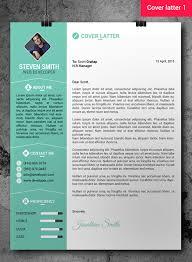 Free Professional Resume Templates Mesmerizing Free CV Resume PSD Templates Freebies Graphic Design Junction