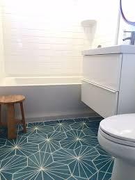 mid century modern bathroom tile. Best 20 Mid Century Bathroom Ideas On Pinterest Inspiration Of Modern Tile U