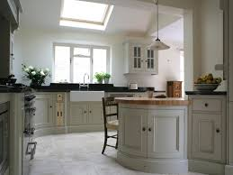 Farrow And Ball Kitchen Kitchens Etc New Farrow Ball Catalogue