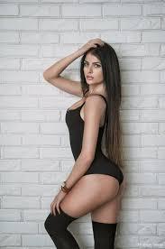 Girls sexy russian girls