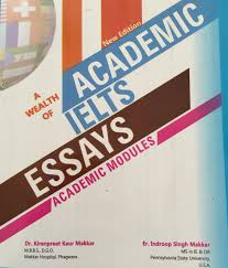 buy a wealth of academic ielts essays book online at low prices in buy a wealth of academic ielts essays book online at low prices in a wealth of academic ielts essays reviews ratings in