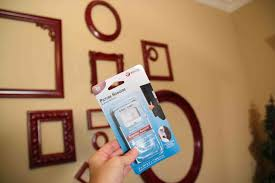 ting how to put frame on wall without nails up s s u hangings rhyoucom decorate