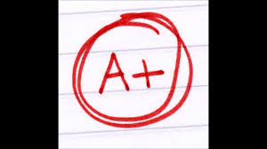 tips to help you get good grades on any test or quiz tips to help you get good grades on any test or quiz