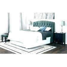 grey tufted bed frame – wearevarsity.co