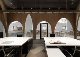 office by design. 7 of 9 hu0026m head office by jc architecture design s