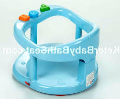 baby ring for bathtub photo 1 of 5 keter baby bath ring seats fast free baby ring for bathtub