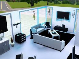 affordable screenshot with sims 3 maison de luxe a telecharger