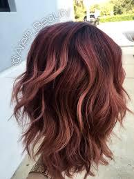 21 Pastel Purple Hair Color Trend   Pastel purple hair, Pastel ...