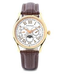 titan orion men s watches buy titan orion men s watches online titan orion men s watches