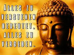 Die 15 Schönsten Zitate Von Buddha Zur Vergebung Schöne Und