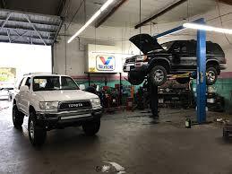 SoCal 4Runner Shop Thread - Toyota 4Runner Forum - Largest 4Runner ...